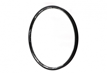 Rear Wheel Racing Pride Black Racing Cruiser Black