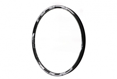 Rim Arri re Pride Racing Disc Cruiser Black