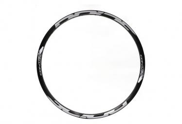 Jante Arrière Pride Racing Control Disc Cruiser Noir