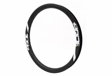 Racing Carbon Gravity Aero Rim 20 '' UD Matt Black
