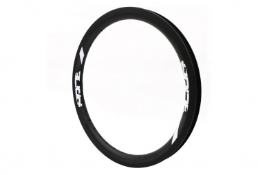 Pride Racing Carbon Gravity Rim 20 '' Black