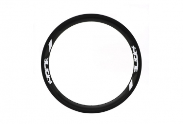 Jante Pride Racing Carbon Gravity 20'' Noir