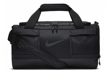 Sac de sport Nike Vapor Power Black