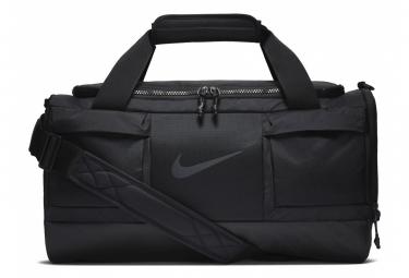 Sac de sport Nike Vapor Power Noir