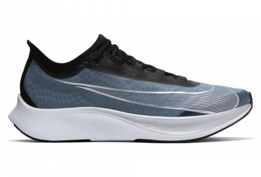 Nike Zoom Fly 3 Blue Men