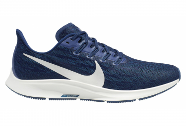 Nike Air Zoom Pegasus 36 Blue Men