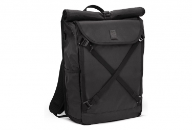 Bravo 3.0 Backpack Black