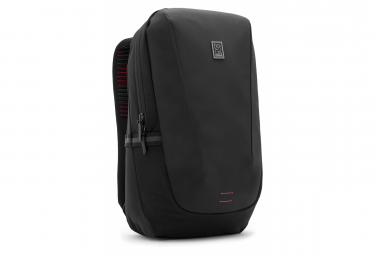 Black Avail Black Backpack