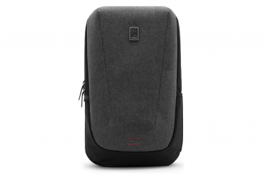 CHROME Avail Backpack Grey