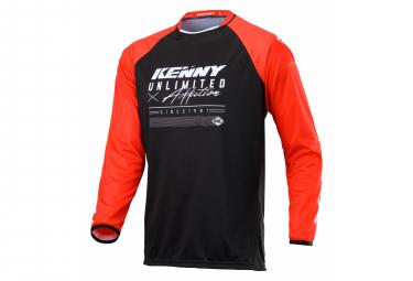 Kenny Prolight Slim Fit Junior R-Soft Kid's Jersey