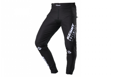 Kenny Prolight R-Soft Black Pant