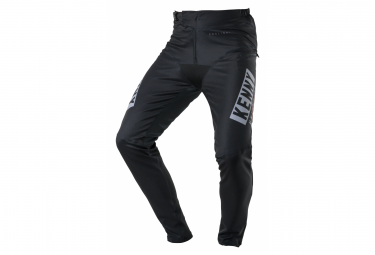 Kenny Prolight Ace Kids Pants Black