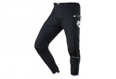 Pantalon Negro Kenny Evo Pro 32