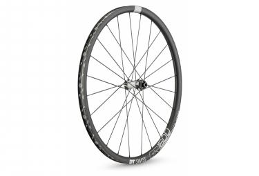DT Swiss GR 1600 650b / 27.5 '' Front Wheel Spline 25 | 12x100mm