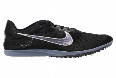 Nike Running Matumbo 3 shoes Black Blue Grey