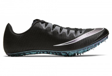 Nike Running shoes Superfly Elite Black Blue Grey