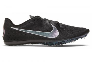 Nike Running shoes Zoom Victory Elite 2 Black Blue Grey