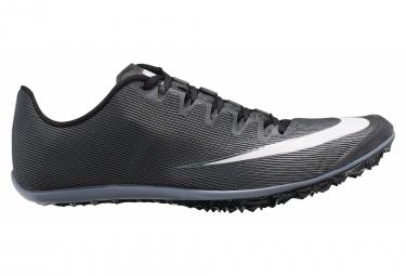 Nike Zoom 400 Running shoes Black Blue Grey