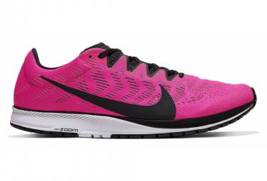 Nike Running shoes Air Zoom Streak 7 Pink Black