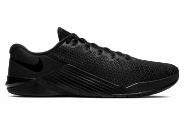 Nike Running shoes Metcon 5 Black