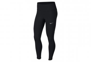 Nike Epic Lux Long tights Women Black