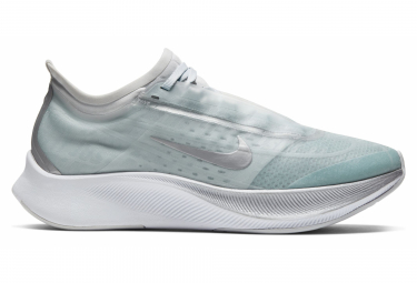Zapatillas Nike Zoom Fly 3 para Mujer Azul