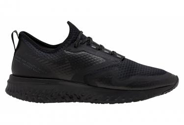 Nike Running Shoes Women Odyssey React Shield 2 Black 38