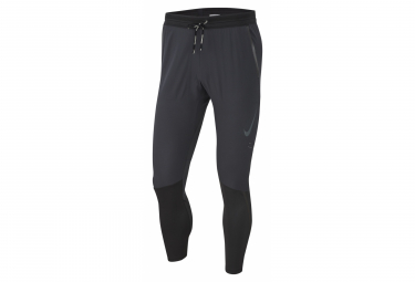 Nike Swift Long tights Pant Black