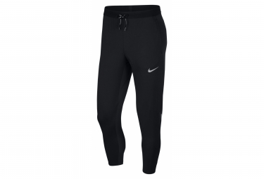 Nike Shield Phenom Elite Long tights Pant Black