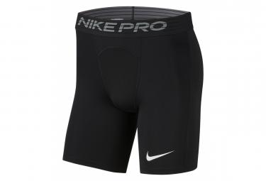 Nike Bib Pro Black