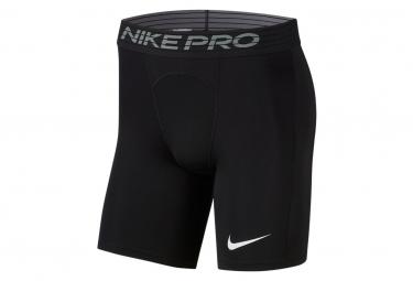Short Nike Pro Training Noir