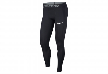 Nike Pro Long tights Black