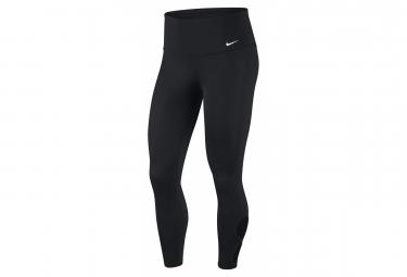 Nike Long tights 7/8 Women Yoga Black