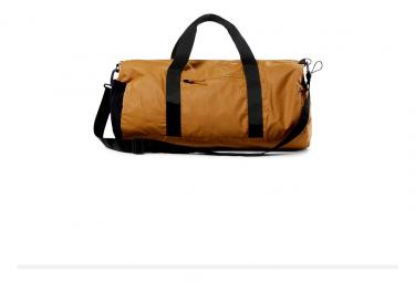 Rains Ultralight Duffel Shoulder Bag