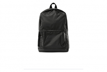 Rains Ultralight Daypack Black OS