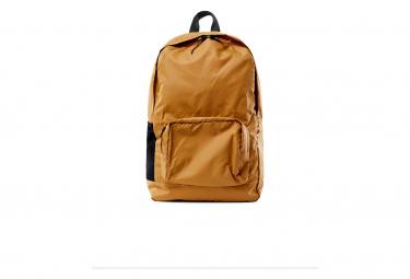 Rains Backpack Ultralight Daypack Brown