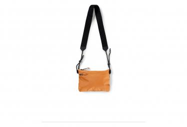 Shoulder Bag Rains Ultralight Pouch Brown