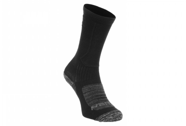 Pair of Neatt Thermal Winter Socks