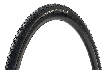 Hutchinson Toro CX Cyclocross Tire 700 mm Tubeless Ready Folding