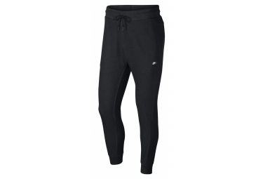 Nike Sportswear Optic Black Pant