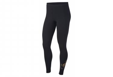 Nike Sportswear Black Women's Leggings