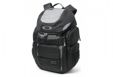 Oakley Enduro 30l 2 0 Bag Negro