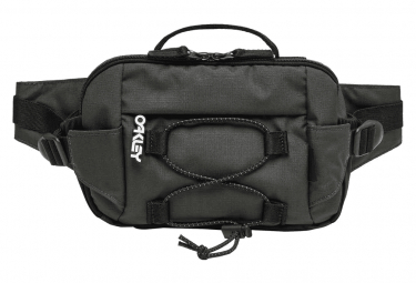Oakley Belt Bag 2.0 Khaki Banana Belt