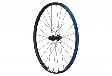 Rear Wheel Shimano MT620 Tubeless 29 ''   Boost 12x148mm