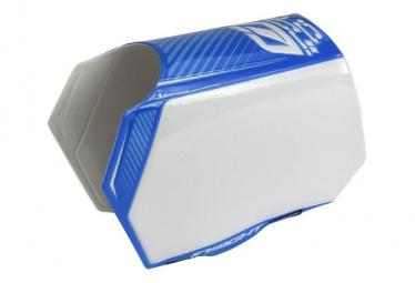 Insight Frame Format EU Blue