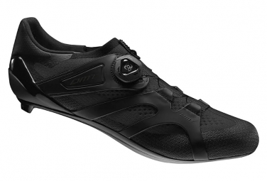 Road Shoe DMT KR2 Black