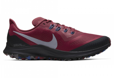nike air zoom pegasus 36 trail m