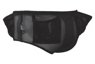 Image of Drag short finis ultimate unique