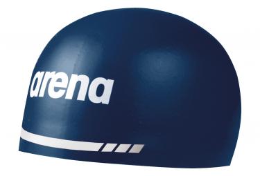 Arena 3D SOFT Beanie Blue