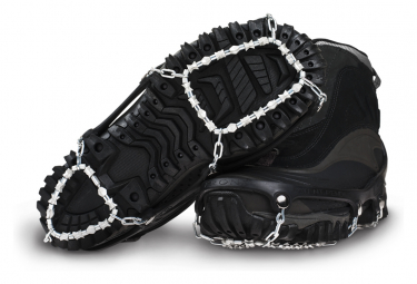 Shoe Cleats Yaktrax Diamond Grip